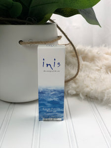 INIS ROLL ON FRAGRANCE .27OZ