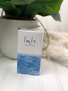 INIS COLOGNE SPRAY 1.7OZ