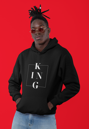 Hoodie Shop - BlackLove Boutique