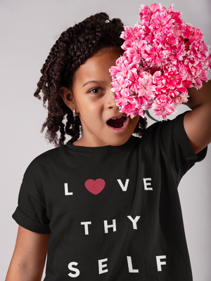 Young Loves Market - BlackLove Boutique