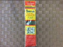 Twist-Ems Handy Home & Garden Tie 8