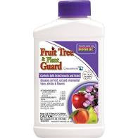 Bonide Fruit Tree & Plant Guard 8 oz Concentrate
