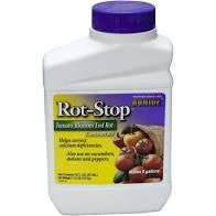 Bonide Rot Stop 16 Fl. Oz  Concentrate