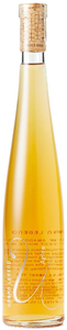 2012 Aglow Late Harvest (White 375ml)