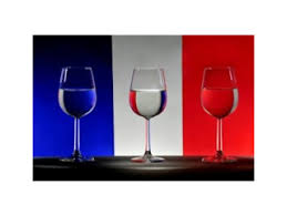 Tour de France Tasting (Sunday, May 31)