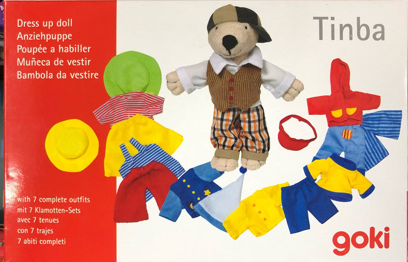 dress-up-doll-tina-bear-in-multi-colour-print