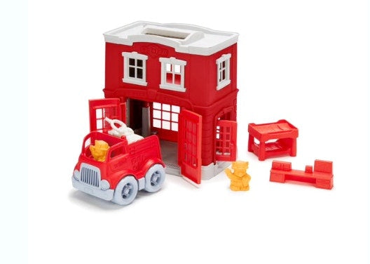 fire-station-playset-in-red