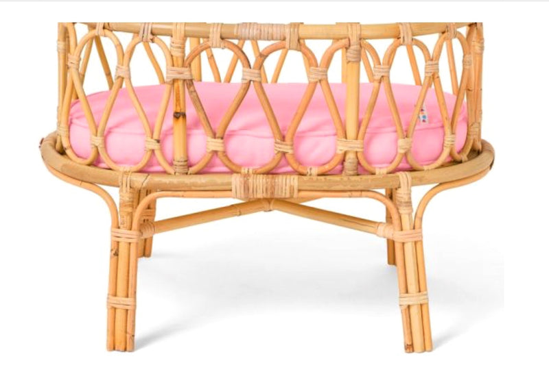 poppie-dolls-cradle-in-wood