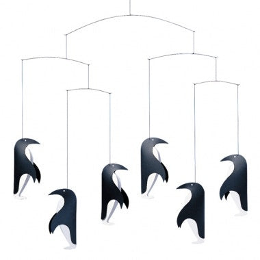 flensted-mobile-penguin-parade-in-black
