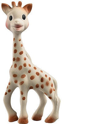 sophie-the-giraffe-large-in-cream