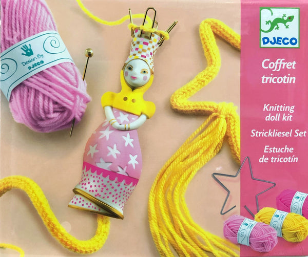 knitting-doll-kit-in-multi-colour-print