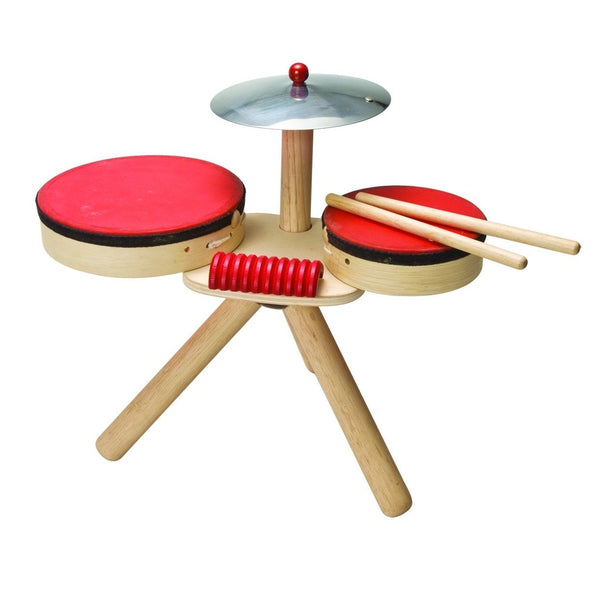 plan-toys-drum-kit-in-red