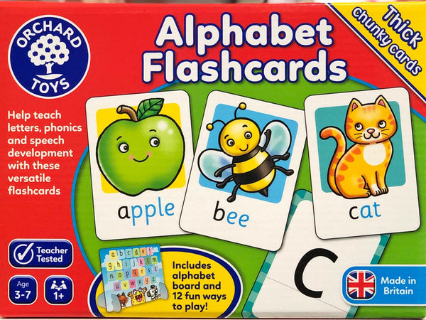 alphabet-flashcards-in-multi-colour-print