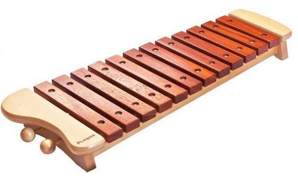 xylophone-in-wood