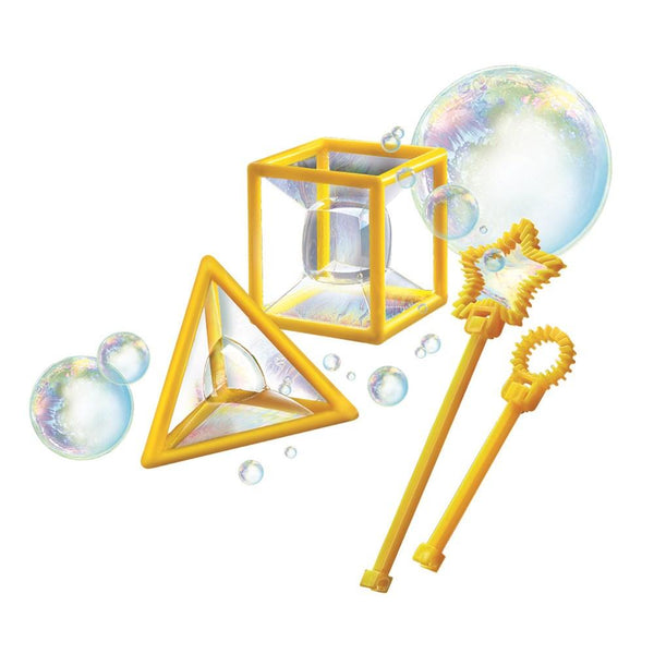 4M - Kidzlabs, Bubble Science