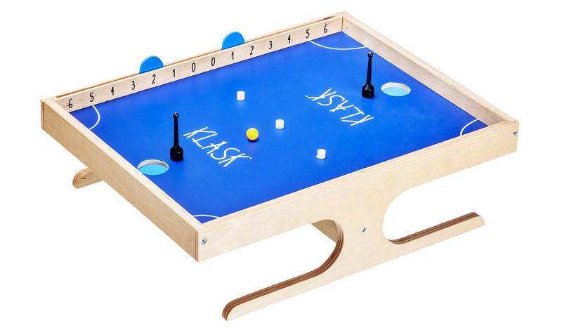 klask-magnetic-game-of-skill-in-wood