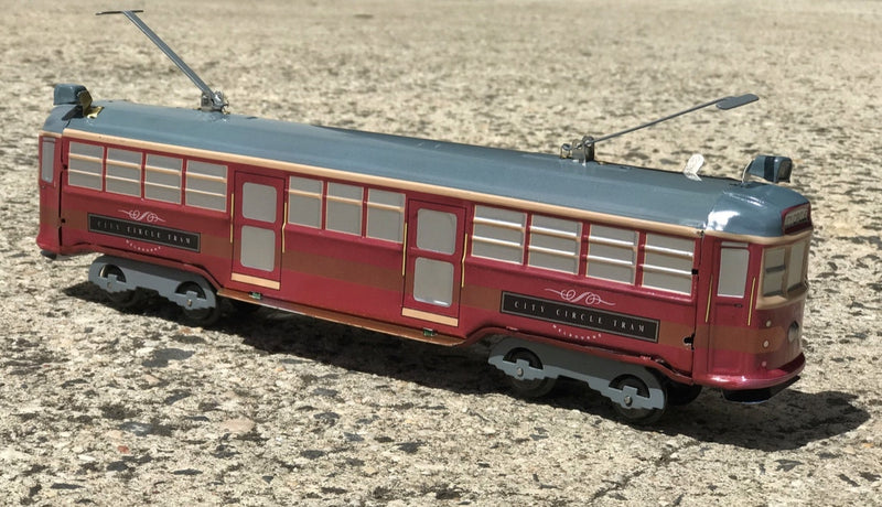 melbourne-tram-wind-up-tin-toy-in-multi-colour-print