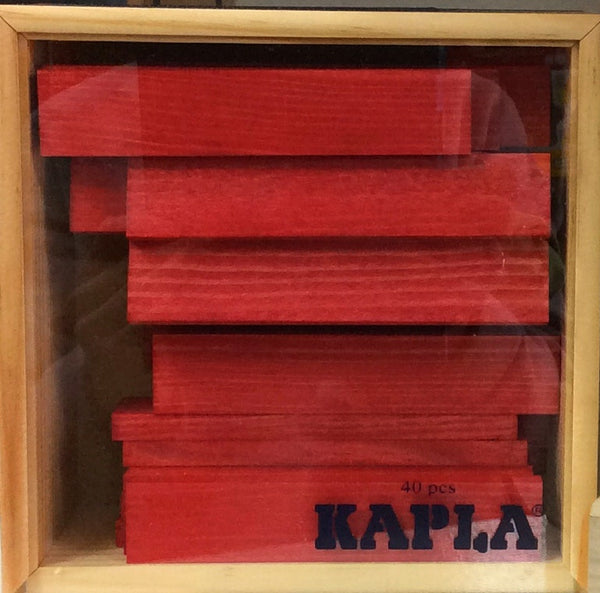 kapla-wooden-planks-40-pieces-in-red