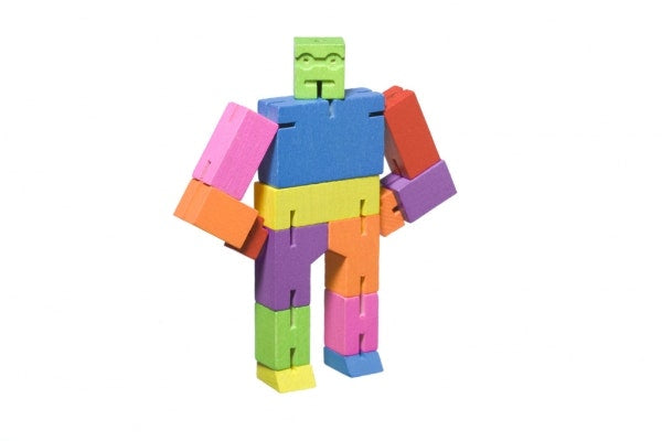 cubebot-small-multi