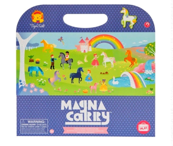 magna-carry-unicorn-in-multi-colour-print