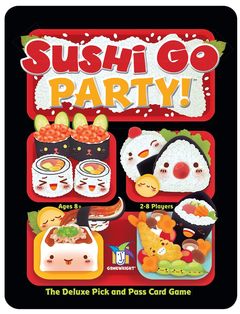 gamewright-sushi-go-party-in-multi-colour-print