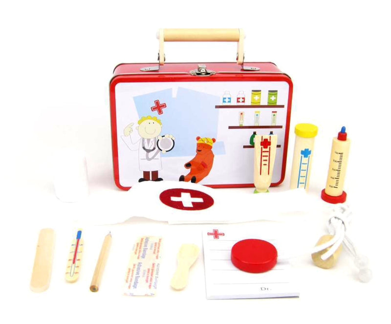 my-first-wooden-medical-set-in-tin
