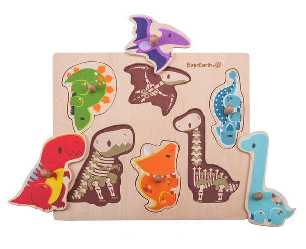 dinosaur-wooden-peg-puzzle-in-multi-colour-print