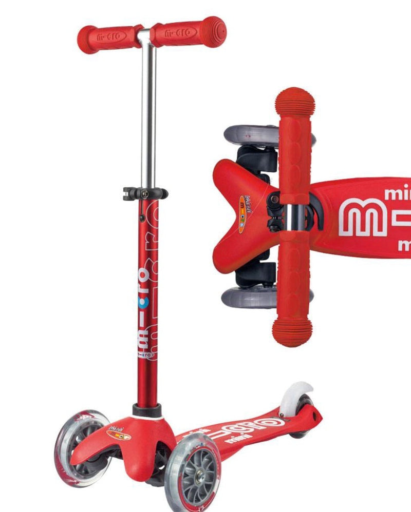 mini-micro-deluxe-scooter-red-in-red