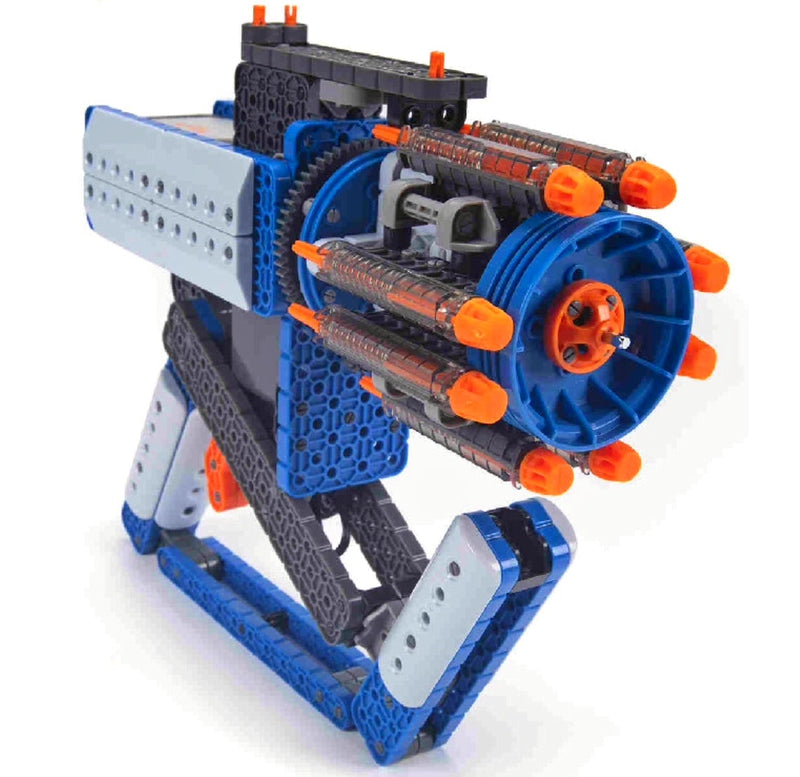 vex-robotics-gatling-rapid-fire-in-multi-colour-print