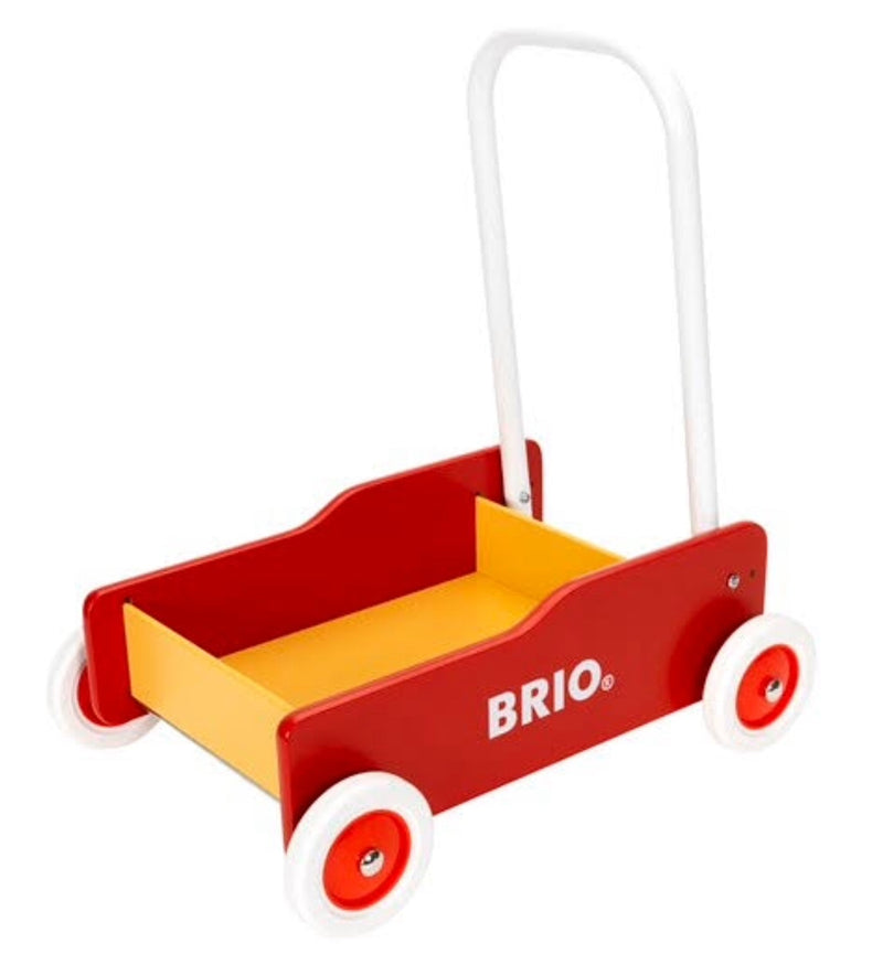 toddler-wobbler-cart