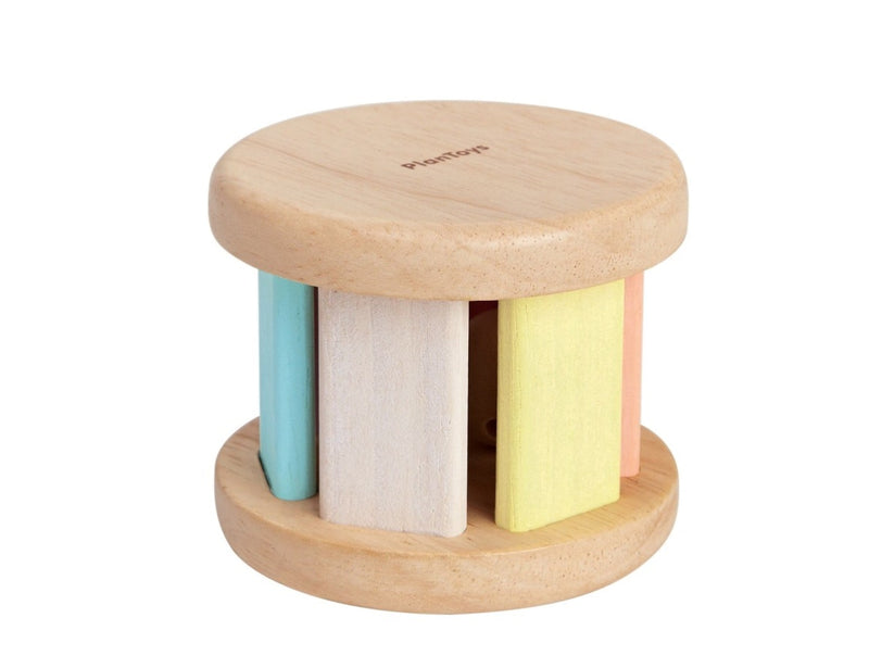 Plan Toys - Roller in wood