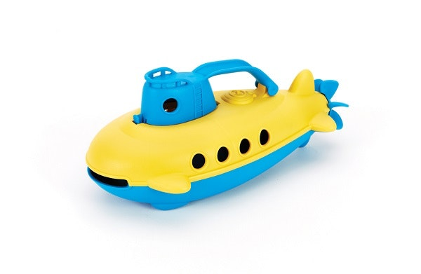 green-toys-submarine-in-multi-colour-print