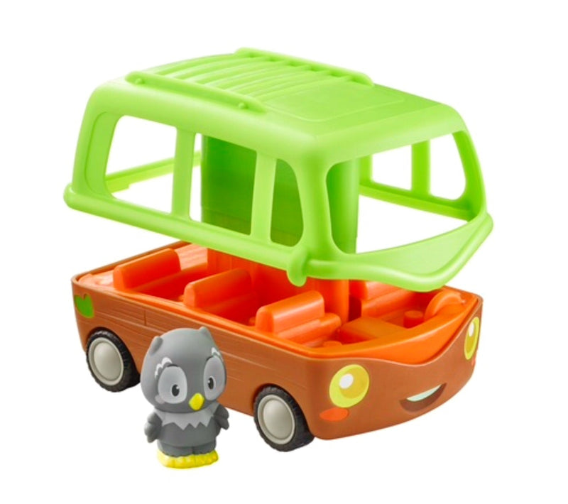 vulli-adventure-bus-in-multi-colour-print