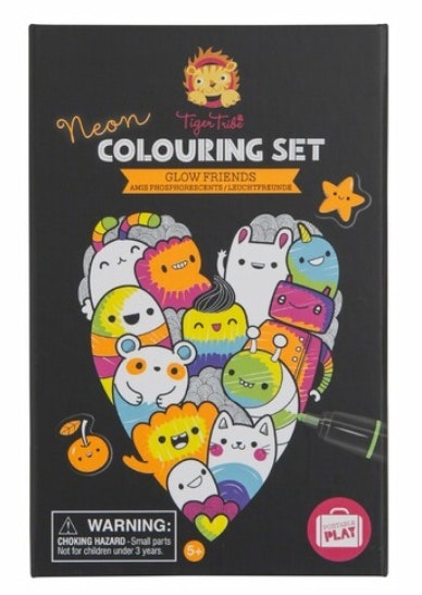 neon-colouring-set-glow-friends-in-multi-colour-print