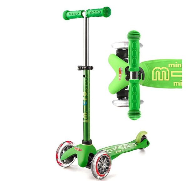 mini-micro-deluxe-scooter-green-in-green