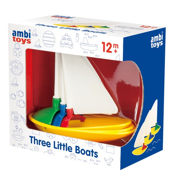 three-little-boats-in-multi-colour-print