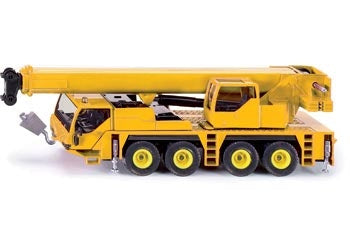 mobile-crane-2110-in-yellow