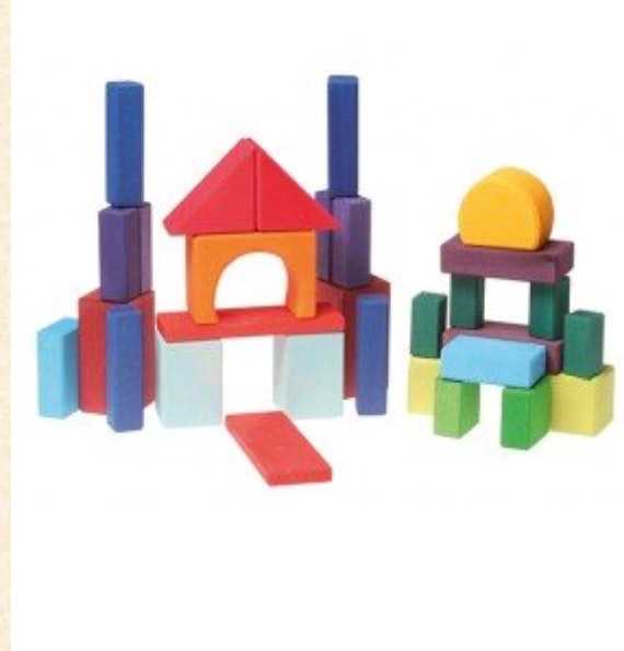 wooden-blocks-coloured-30-pieces-in-multi-colour-print