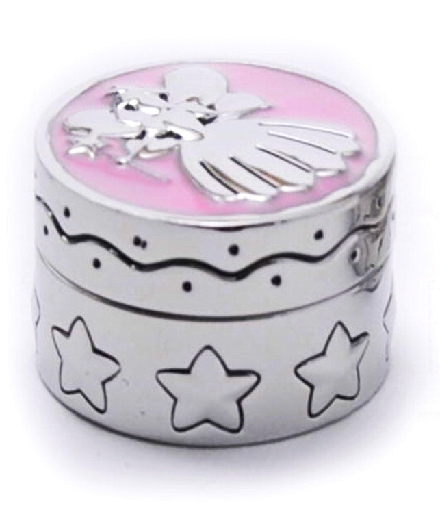 tooth-fairy-boxes-pink