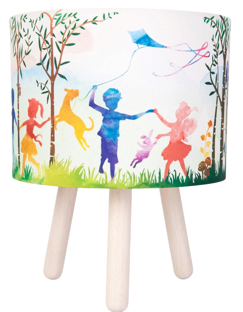 in-the-woods-fabric-table-lamp-in-multi-colour-print