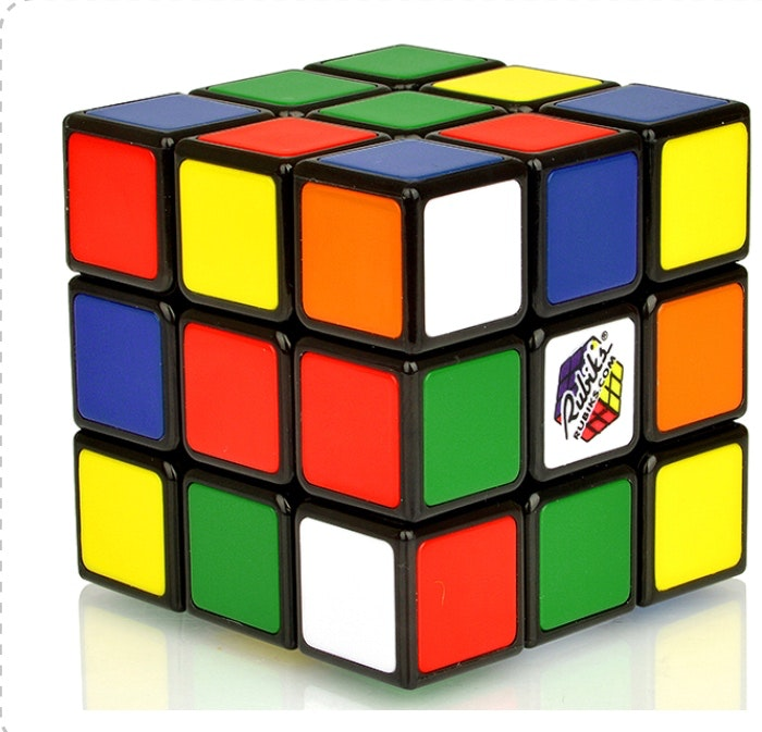 rubik-s-cube-3-x-3-in-multi-colour-print