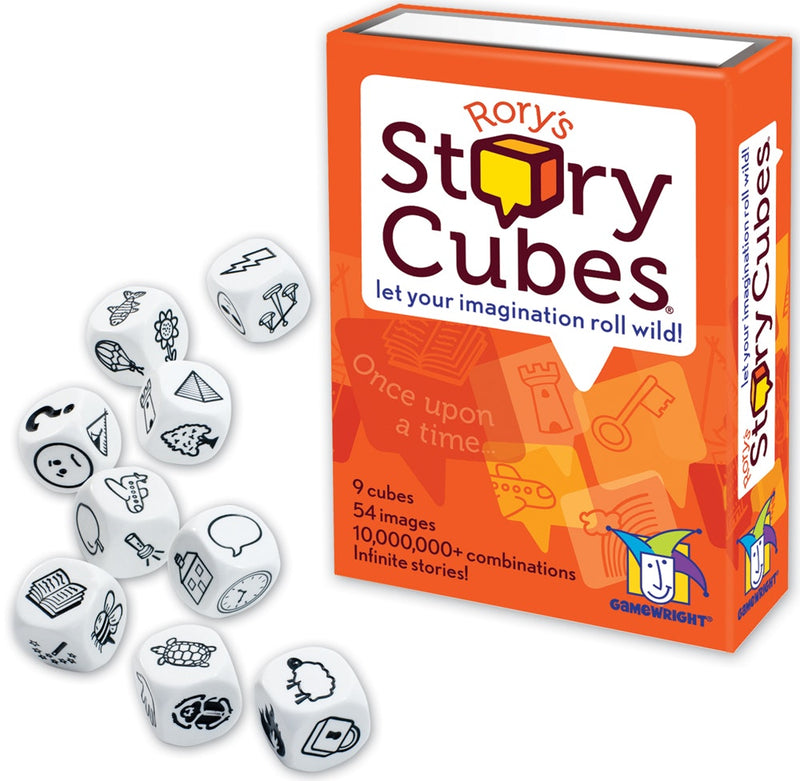 gamewright-rory-s-story-cubes-in-multi-colour-print