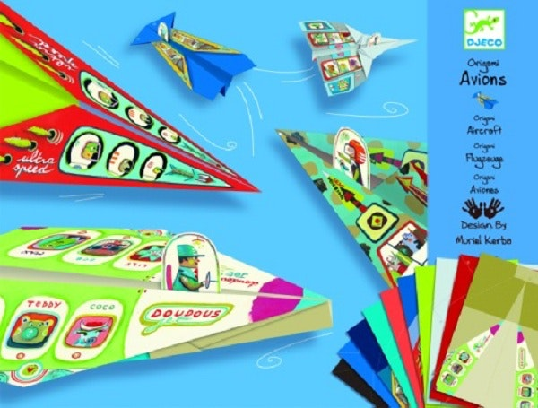 djeco-origami-planes-in-multi-colour-print