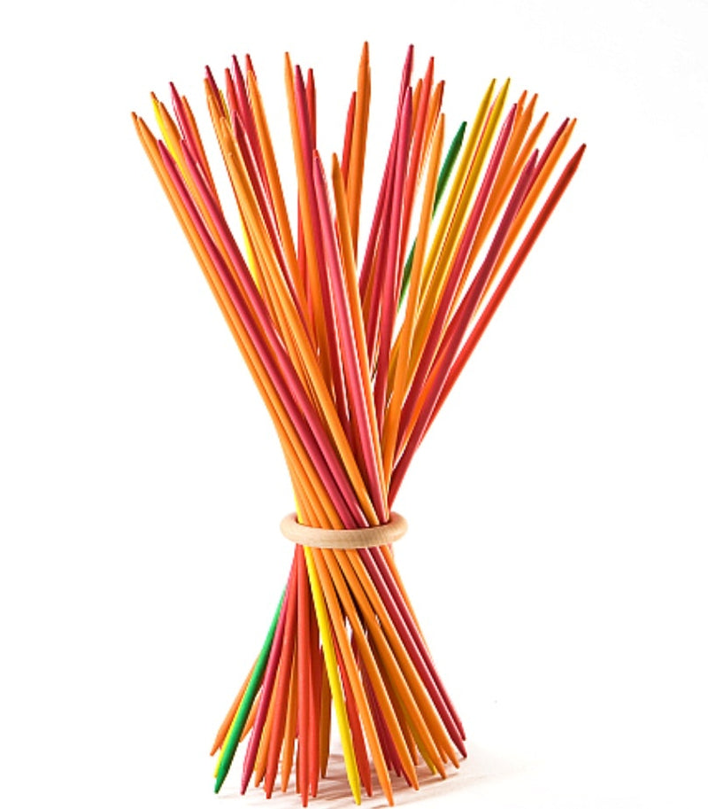 milaniwood-pick-up-sticks-rainbow-in-multi-colour-print