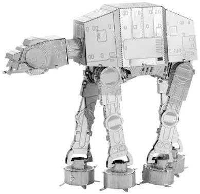 star-wars-at-at-3d-metal-model-kit