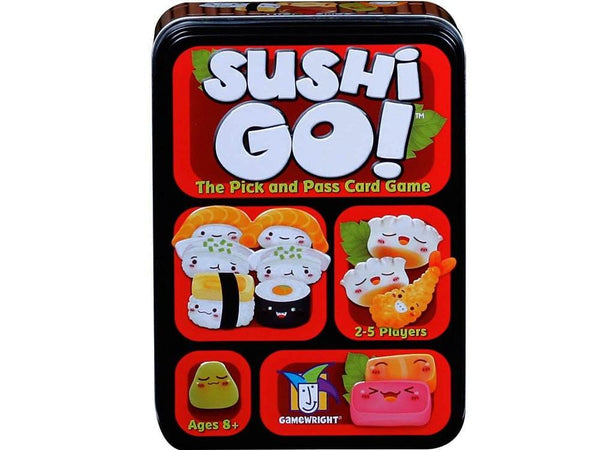 gamewright-sushi-go-in-multi-colour-print