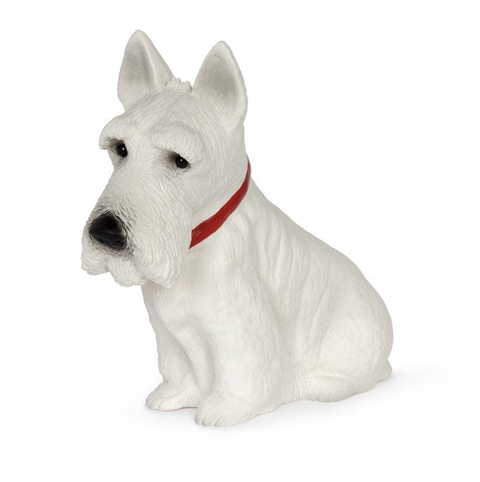 heico-nightlight-scotty-dog-in-white