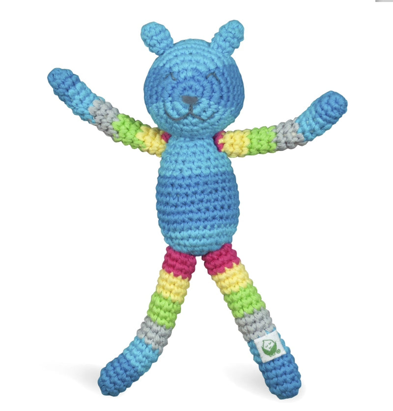 animal-friend-rattle-aqua-bear-in-blue
