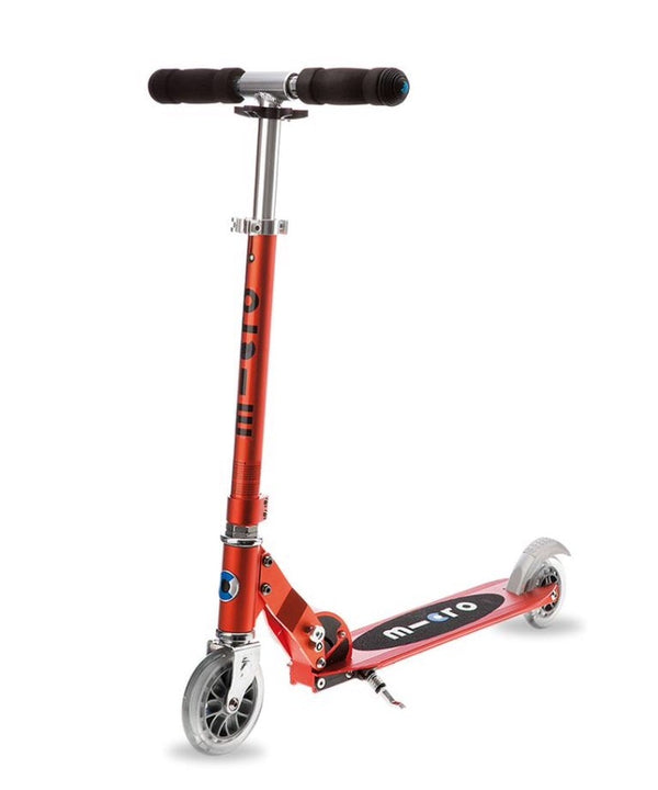 microscooter-sprite-red-in-red
