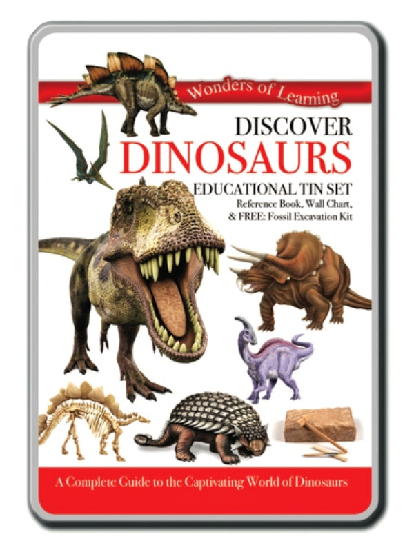 discover-dinosaurs-in-multi-colour-print